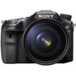 索尼A99 Mark II(单机) 数码相机/索尼