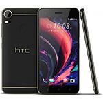HTC Desire 10 Pro(64GB/全网通) 手机/HTC