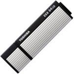 东芝Osumi EX2 超高速(64GB) U盘/东芝