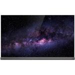 LG OLED 77G6P 平板电视/LG