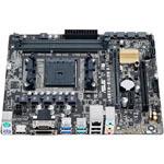华硕A88XM-E/USB 3.1 主板/华硕