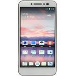 TCL 520(32GB/全网通) 手机/TCL