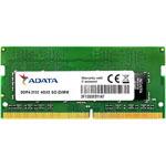 威刚万紫千红 4GB DDR4 2133 内存/威刚