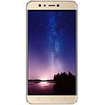 超多维D1全显手机(64GB/双4G) 手机/超多维