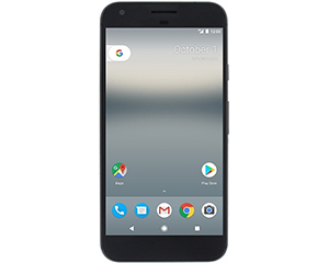 谷歌Pixel XL(128GB/双4G)
