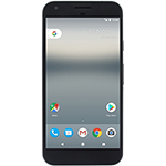 Pixel XL(128GB/双4G)