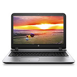 惠普ProBook 450 G3(Y0T61PA) 笔记本电脑/惠普
