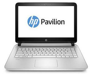 惠普Pavilion 14-ab009TX(L8P30PA)