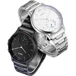 魅族轻智能手表MIX 智能手表/魅族