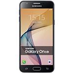 三星2016版GALAXY On5(标准版/32GB/全网通) 手机/三星