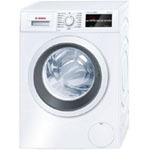 博世WLK242601W 洗衣机/博世