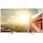 海尔LS65A51 平板电视/海尔