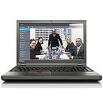 ThinkPad W541(20EG000BCD) 笔记本电脑/ThinkPad