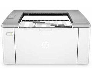 惠普 LaserJet Ultra M106w打印机降价 惠普M106w打印机特价 惠普106w硒鼓价格