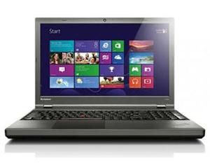 ThinkPad T540p(20BFA1SMCD)