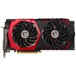微星GeForce GTX 1060 GAMING 6G 显卡/微星