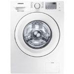 三星WW80J4233KW/SC 洗衣机/三星