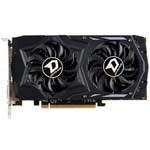 迪兰Radeon RX 460 酷能 2G 显卡/迪兰