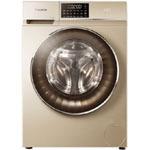 卡萨帝C1 U7G3S 洗衣机/卡萨帝
