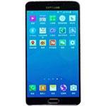 三星2017版GALAXY A9(64GB/全网通) 手机/三星