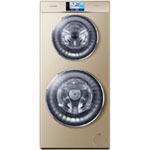 卡萨帝C8 HU12G1 洗衣机/卡萨帝