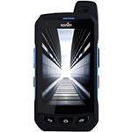 SONIM XP7s(64GB/全网通) 手机/SONIM