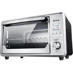 东菱DL-K25H 电烤箱/东菱