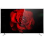 康佳LED70S8000U 平板电视/康佳