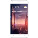 纽曼K3-S(8GB/双4G) 手机/纽曼