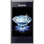 纽曼W2018 手机/纽曼