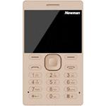 纽曼D1 手机/纽曼