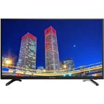 微鲸W32H 平板电视/微鲸