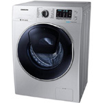 三星WD90K5410OS/SC 洗衣�C/三星