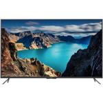 小米电视3s 60英寸 平板电视/小米