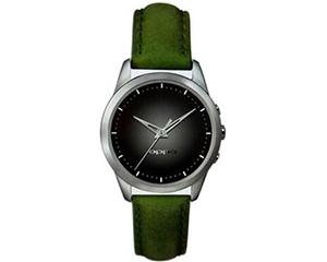 OPPO 智能手表