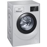 西门子WM10L2688W 洗衣机/西门子