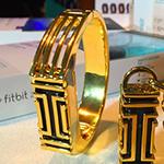Fitbit Flex(金�偻�О�) 智能手�h/Fitbit
