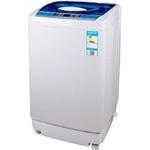 康佳XQB62-265 洗衣机/康佳
