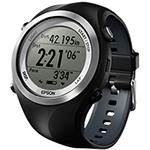 爱普生Runsense SF-710S 智能手表/爱普生