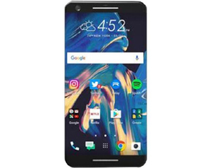 HTC 11(32GB/双4G)