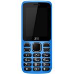 中兴L638(移动2G/联通2G) 手机/中兴