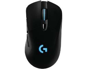 罗技G403有线/无线双模版游戏鼠标