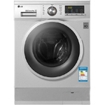 LG WD-VH255D2 洗衣机/LG