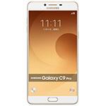 三星GALAXY C9 Pro(64GB/全网通) 手机/三星