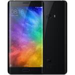小米Note 2(高配版/128GB/全网通) 手机/小米