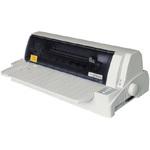 富士通DPK6850 针式打印机/富士通