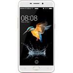 天语X7(16GB/全网通) 手机/天语