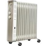 艾美特HU1322-W 电暖气/艾美特