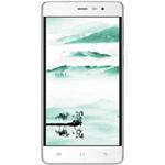 海信E20-T(16GB/全网通) 手机/海信