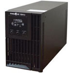 爱维达GP10 UPS/爱维达